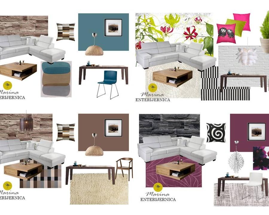 dnevna-soba-kroz-4-stila