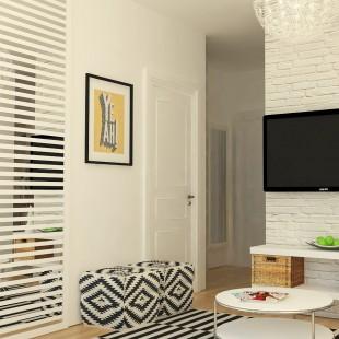 dnevna-soba-skandinavski-moderan-stil-1