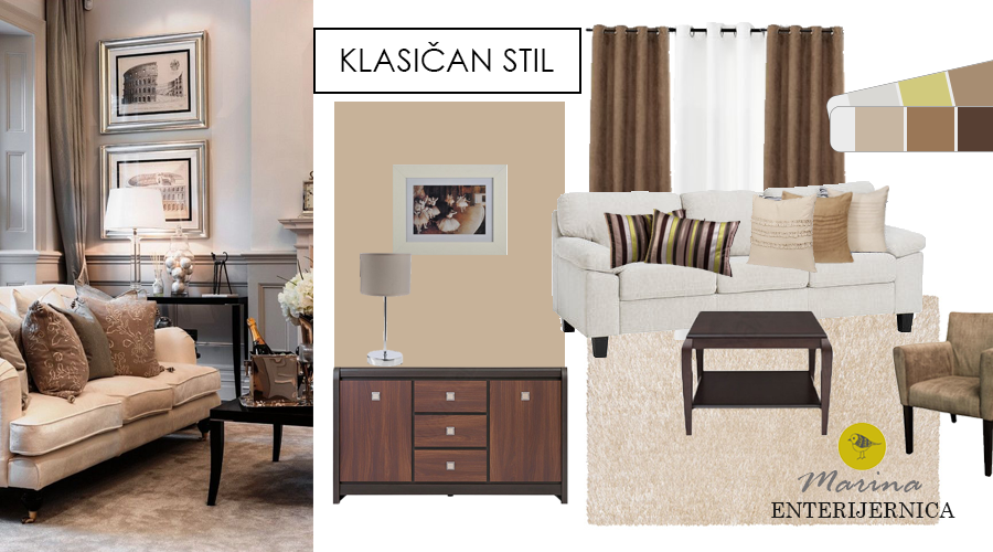 idejni-koncept-klasicna-dnevna-soba