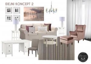 moodboard-2 (klasična dnevna soba)
