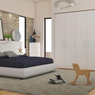 spavaća soba - za Kristinu C.