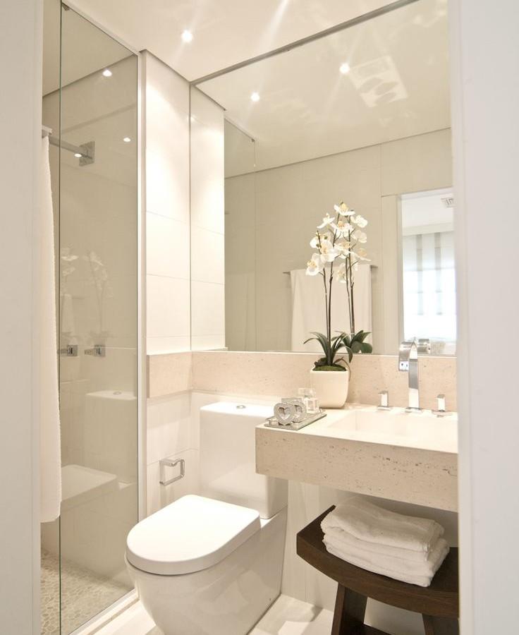ideje za uređenje kupatila