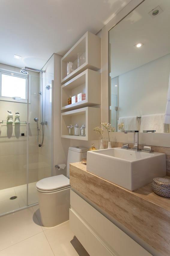 kupatilo enterijer