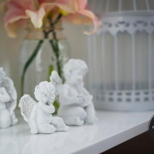dekoracija-za-dnevnu-sobu-5