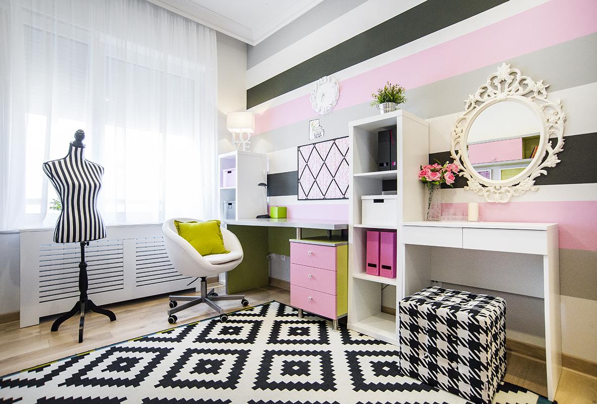 Marina enterijernica studio za online dizajn enterijera for Enterier dizajn
