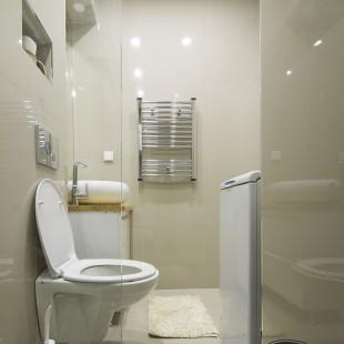 moderno kupatilo 1