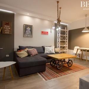 stan na dan - dnevna soba 4