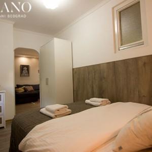 stan na dan - spavaća soba 3