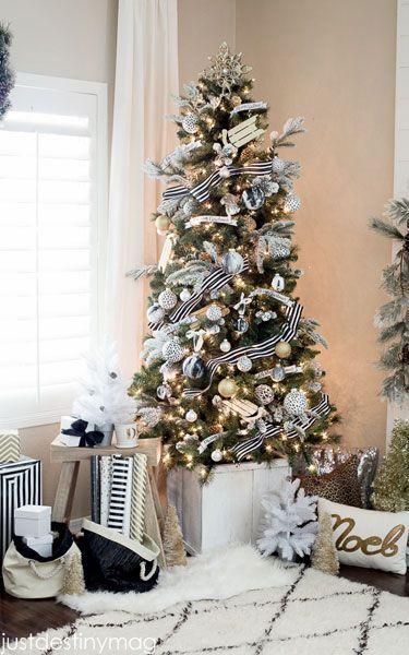 Best Slim Christmas Tree