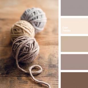 neutralne boje
