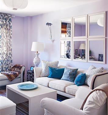 dnevna-soba-sa-zidovima-u-boji-lavande
