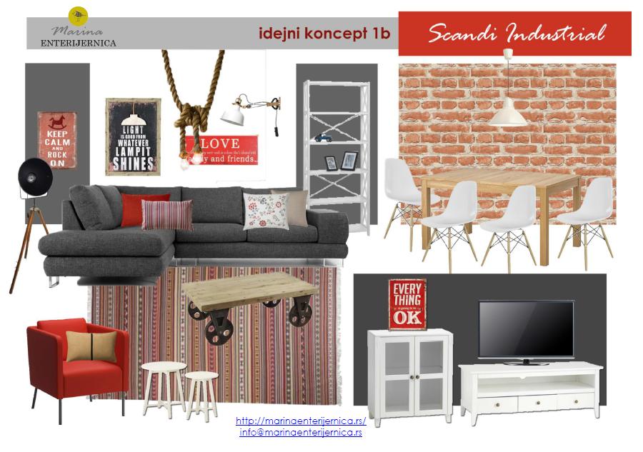 dnevna-soba-u-skandinavskom-stilu-sa-industrijskim-detaljima