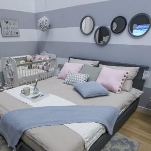 urbana spavaća soba-2