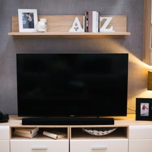 TV komoda za dnevnu sobu