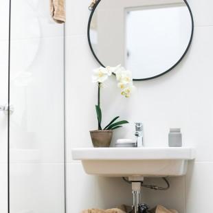 kupatilo-1