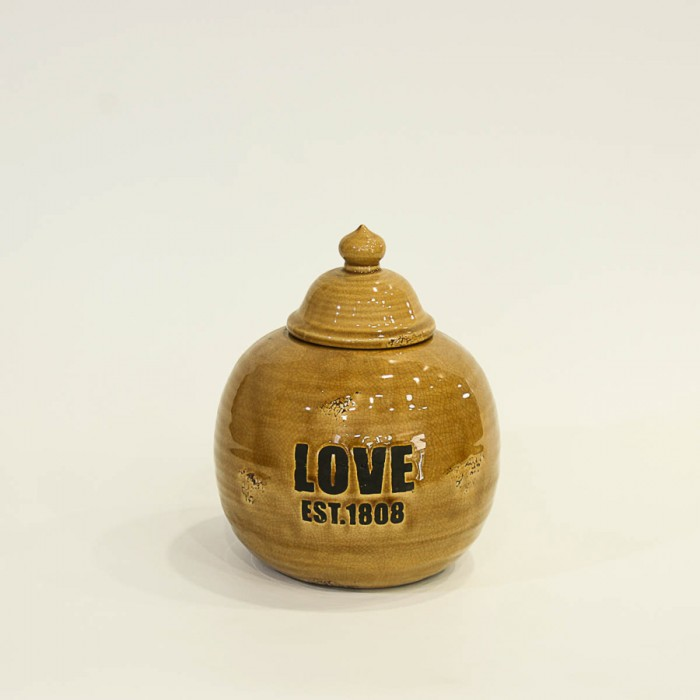dekorativna-tegla-love-jy0993-b61-b10-23x25-5133-700x700