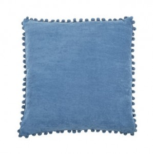 dekorativni-jastuk-plav