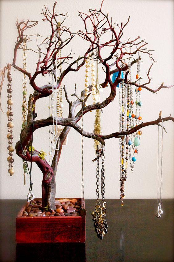 drvo-za-nakit