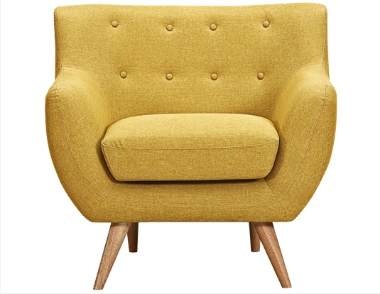 fotelja-home-centar-u-senf-zutoj-boji