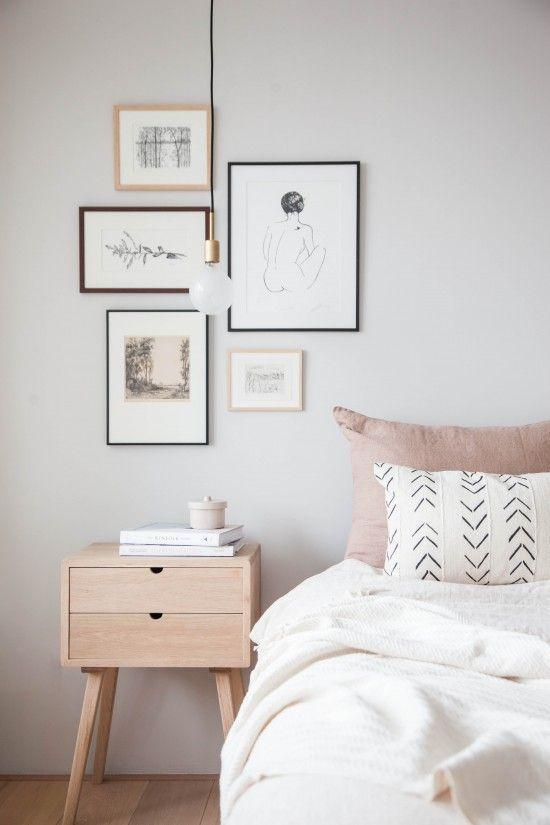 galerija-ramova-za-zidu-u-spavacoj-sobi