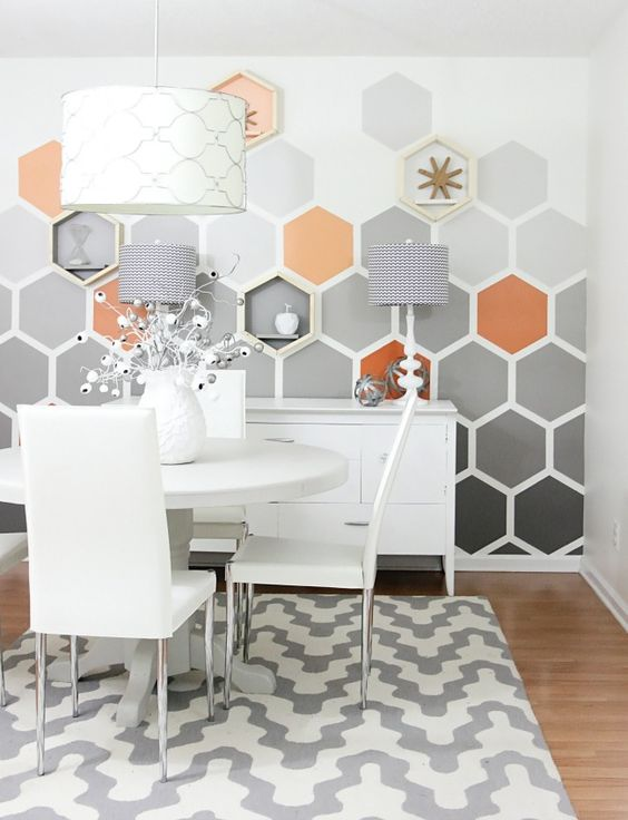 geometrijski-zid