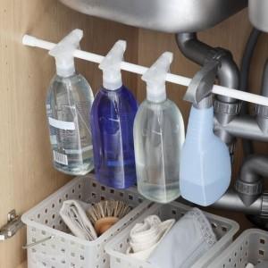 ispod-sudopere-2