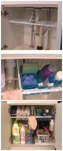 ispod-sudopere-3