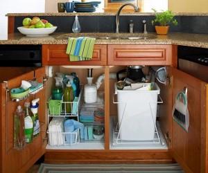 ispod-sudopere-4