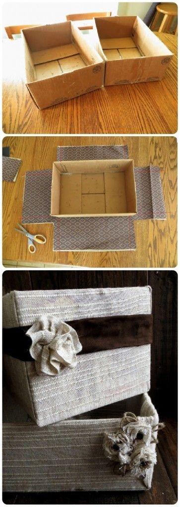 kako-napraviti-korpu-od-kutije-3