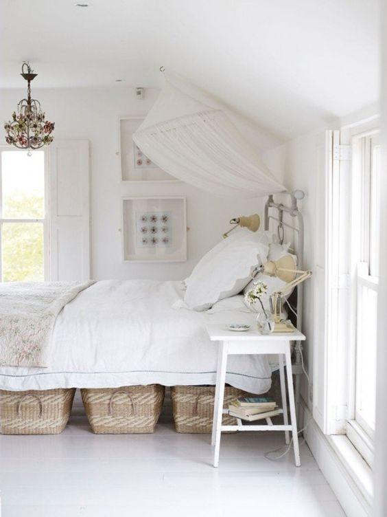 korpe-ispod-kreveta