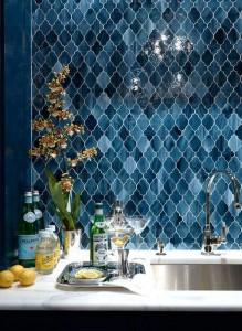 kupatilo-tamno-plavo-1