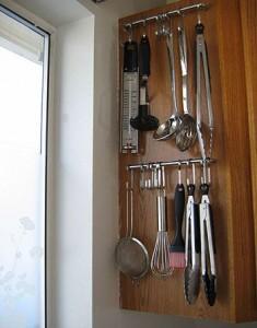 mala-kuhinja-odlaganje-5