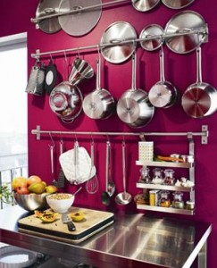 mala-kuhinja-odlaganje-6