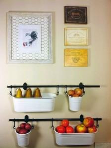 mala-kuhinja-odlaganje-7