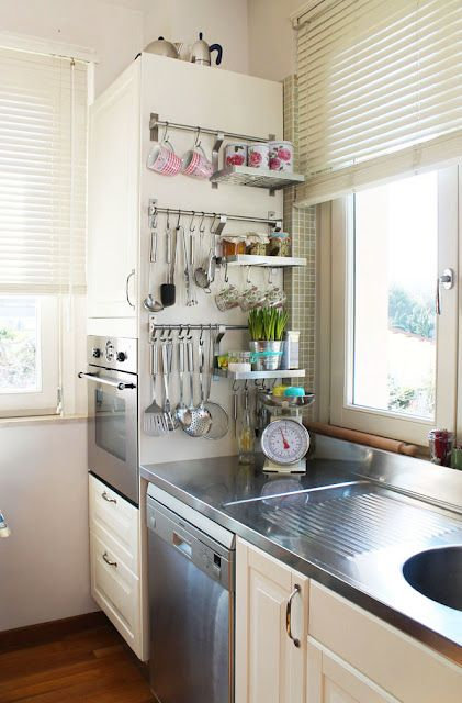 mala-kuhinja-odlaganje