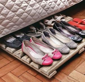 obuca-ispod-kreveta