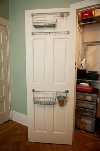 organizacija-stvari-na-vratima
