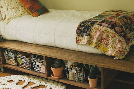 organizator-prostora-ispod-kreveta-1