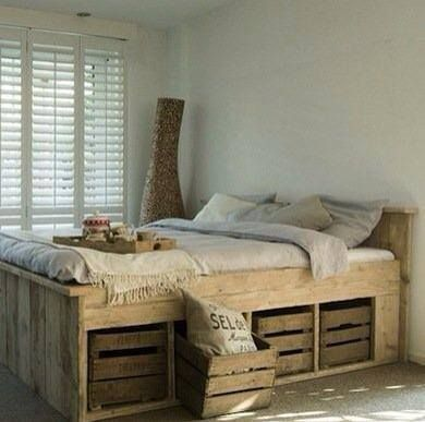 organizator-prostora-ispod-kreveta