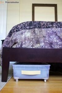 plasticne-kutije-ispod-kreveta