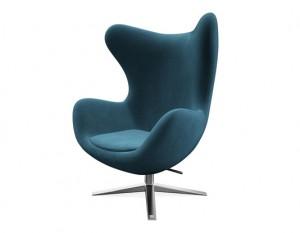 plava-fotelja-1