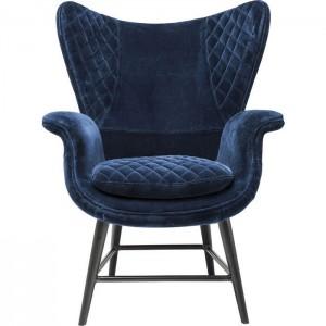 plava-fotelja