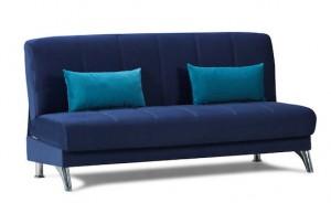 plava-sofa