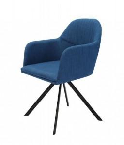 plava-stolica-1