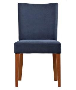 plava-stolica