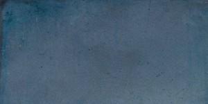 plocice-tamno-plave-1