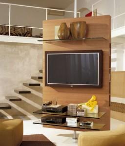 pregradni-zid-tv-1