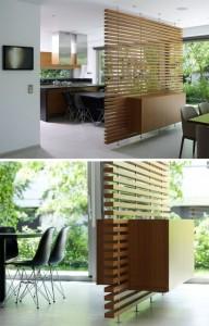 pregradni-zid-od-drvenih-letvica-3