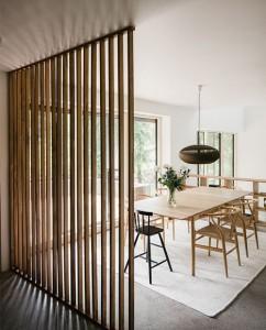 pregradni-zid-od-drvenih-letvica-5