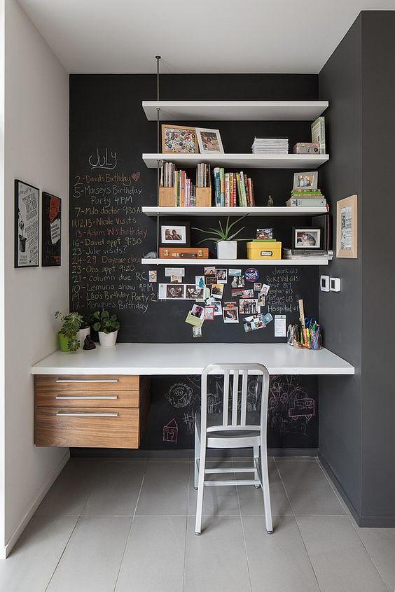 tabla-za-pisanje-na-zidu